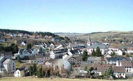 Stadtkyll